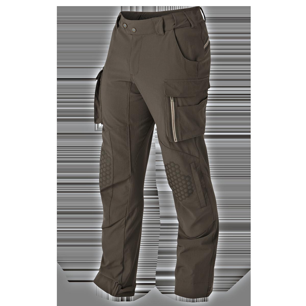 Jeans clipart long pants. Tenacity performance outdoor pant
