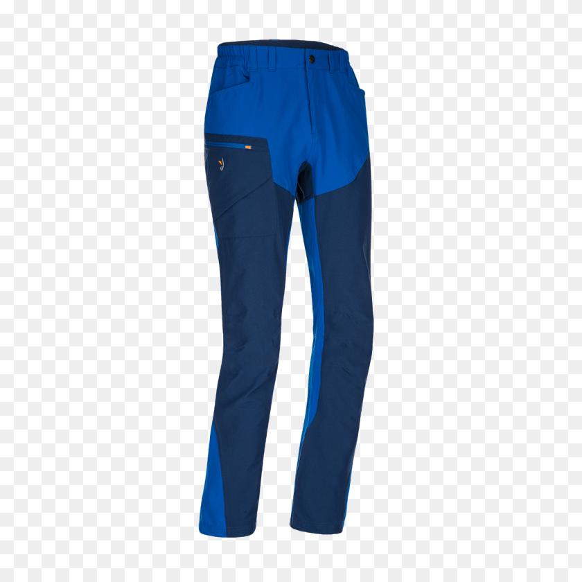 Pants clipart black thing. Jeans men transparent background