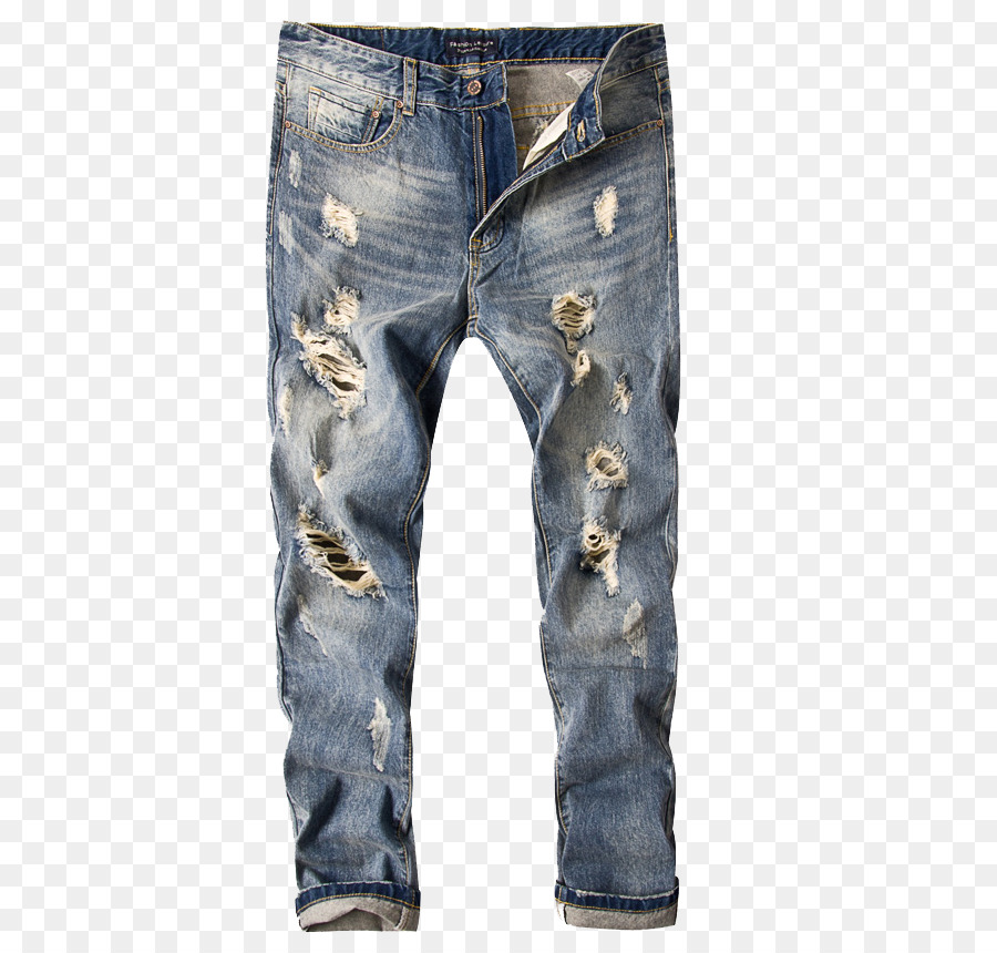 Background png download free. Jeans clipart ripped jeans
