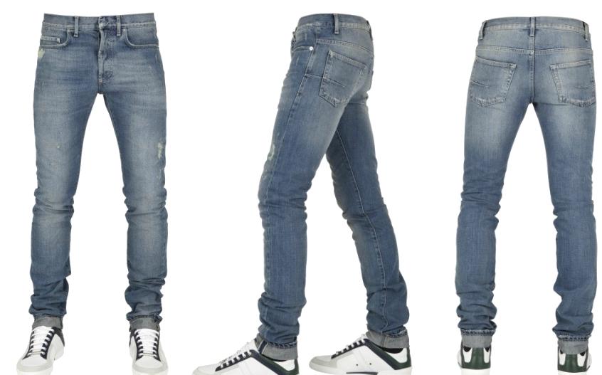 Pant png transparent images. Jeans clipart skinny jeans