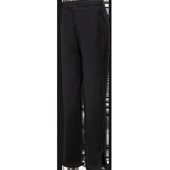 Jeans clipart sweatpants. Best quality jogging for