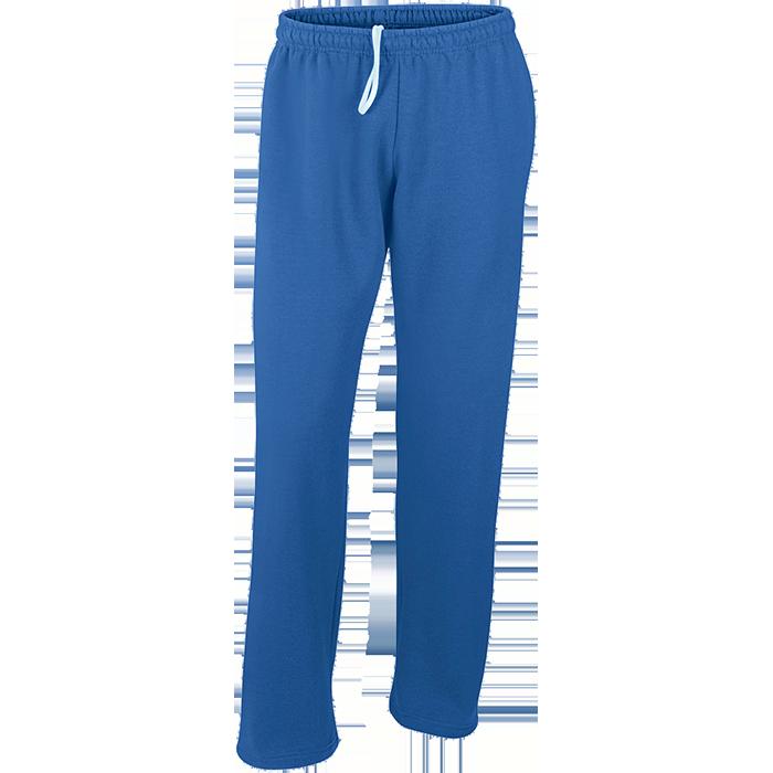 Best quality jogging for. Jeans clipart sweatpants