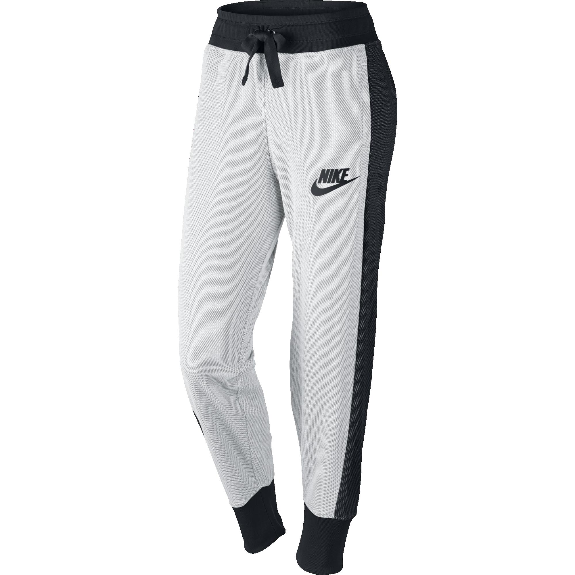 Transparent pants for women. Jeans clipart sweatpants