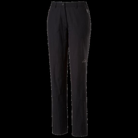 Pants gray pants