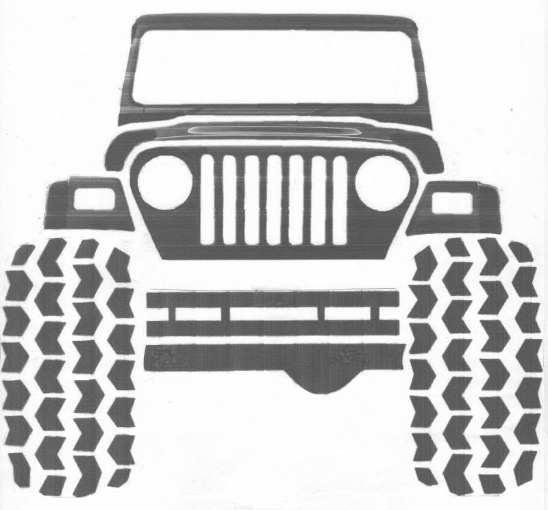 Jeep clipart. Clip art google search
