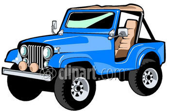 Panda free images jeepclipart. Jeep clipart