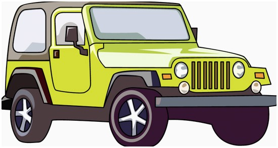 Wrangler unique ideas elegant. Jeep clipart