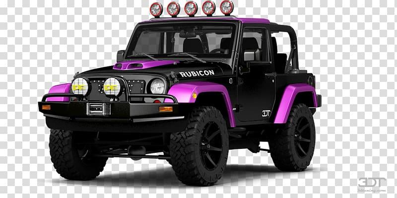 Jeep clipart black cake. Wrangler car cj bumper