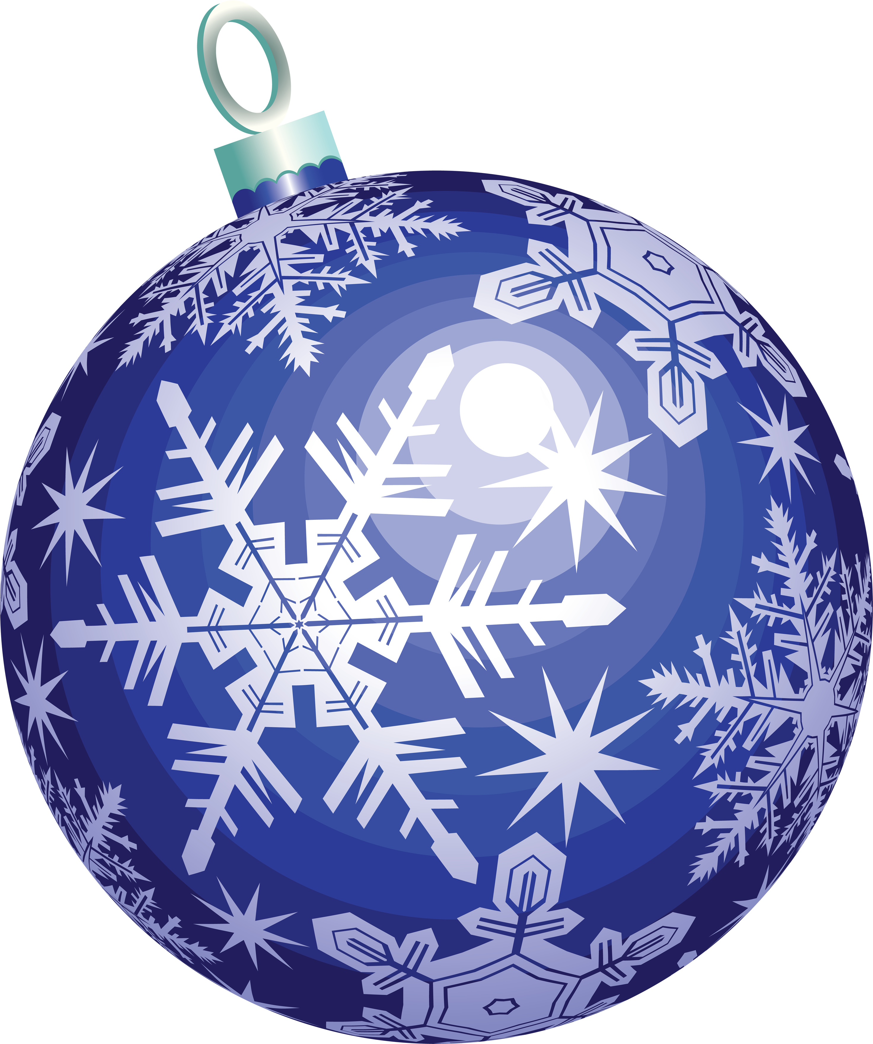 Christmas png picture web. Ornaments clipart sphere