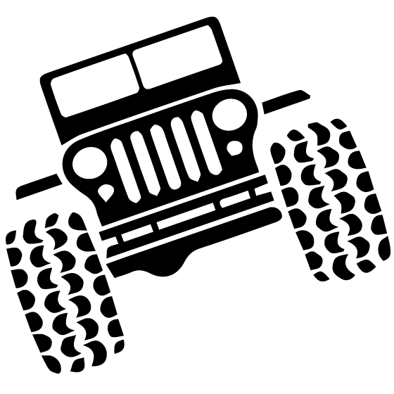 Jeep Clipart Cj7 Jeep Cj7 Transparent Free For Download On
