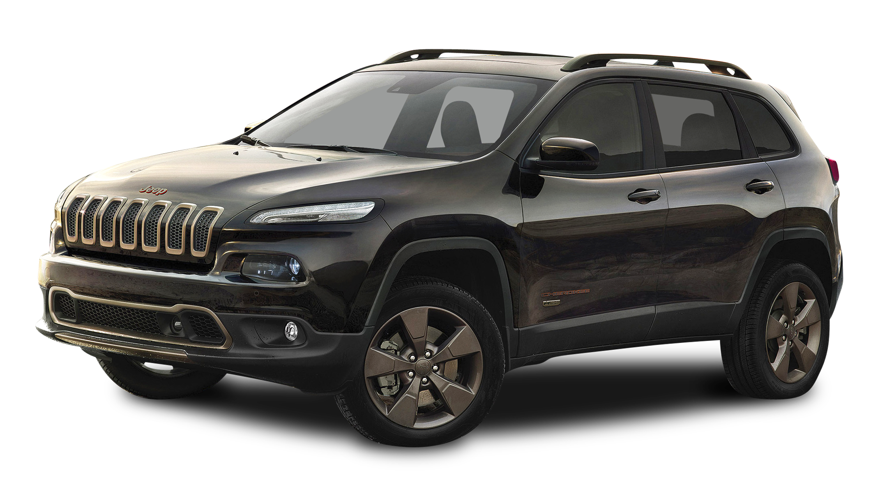 Jeep clipart file. Brown cherokee car png