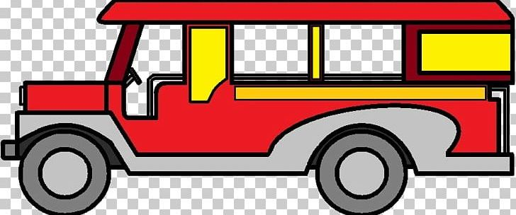 Jeepney philippines bus png. Jeep clipart filipino