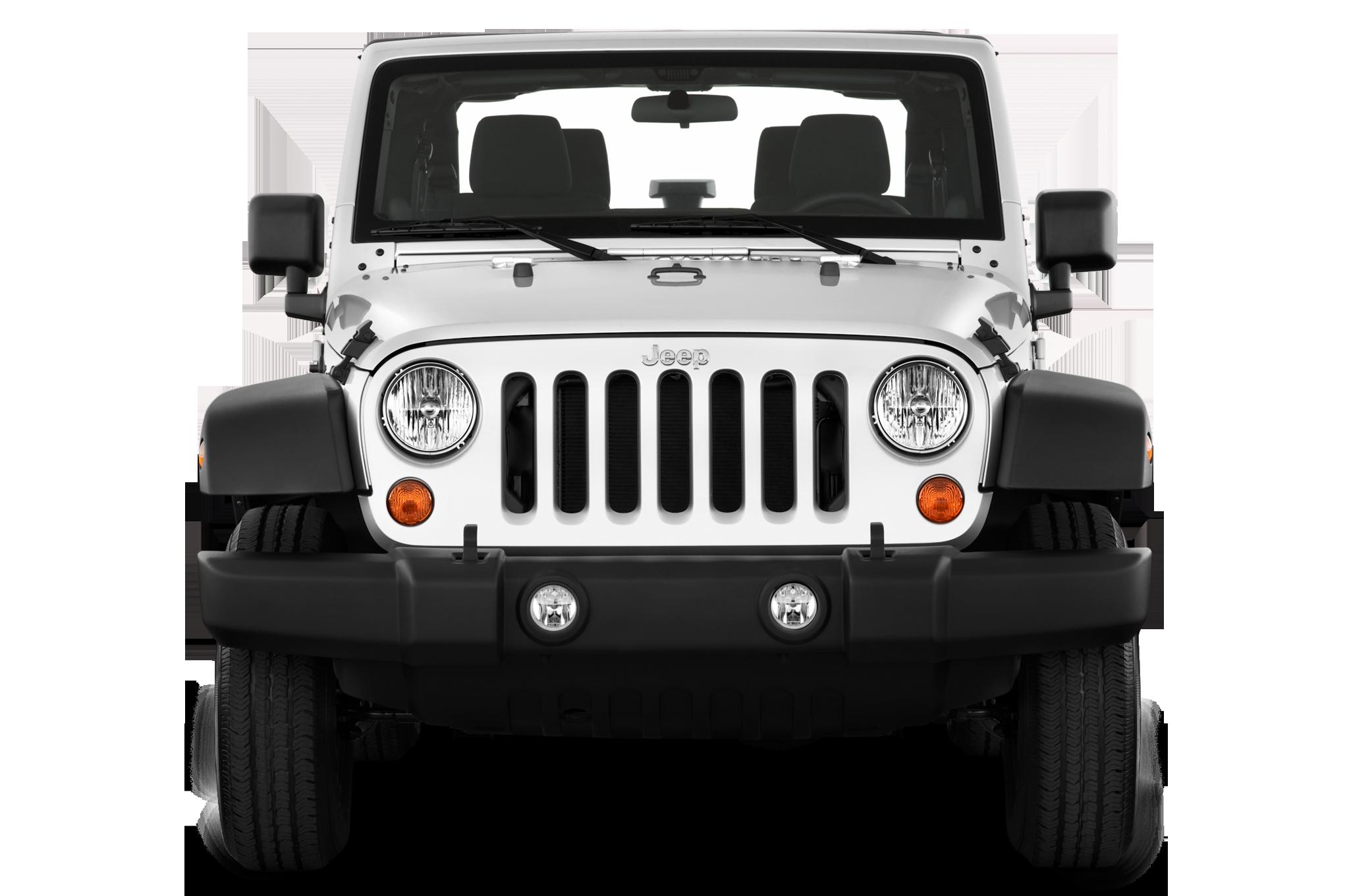 Jeep jk jeep