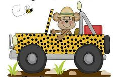 Free car cliparts download. Jeep clipart jungle