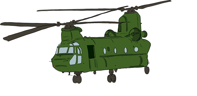 Soldiers clipart military. Pictures of free clipartix