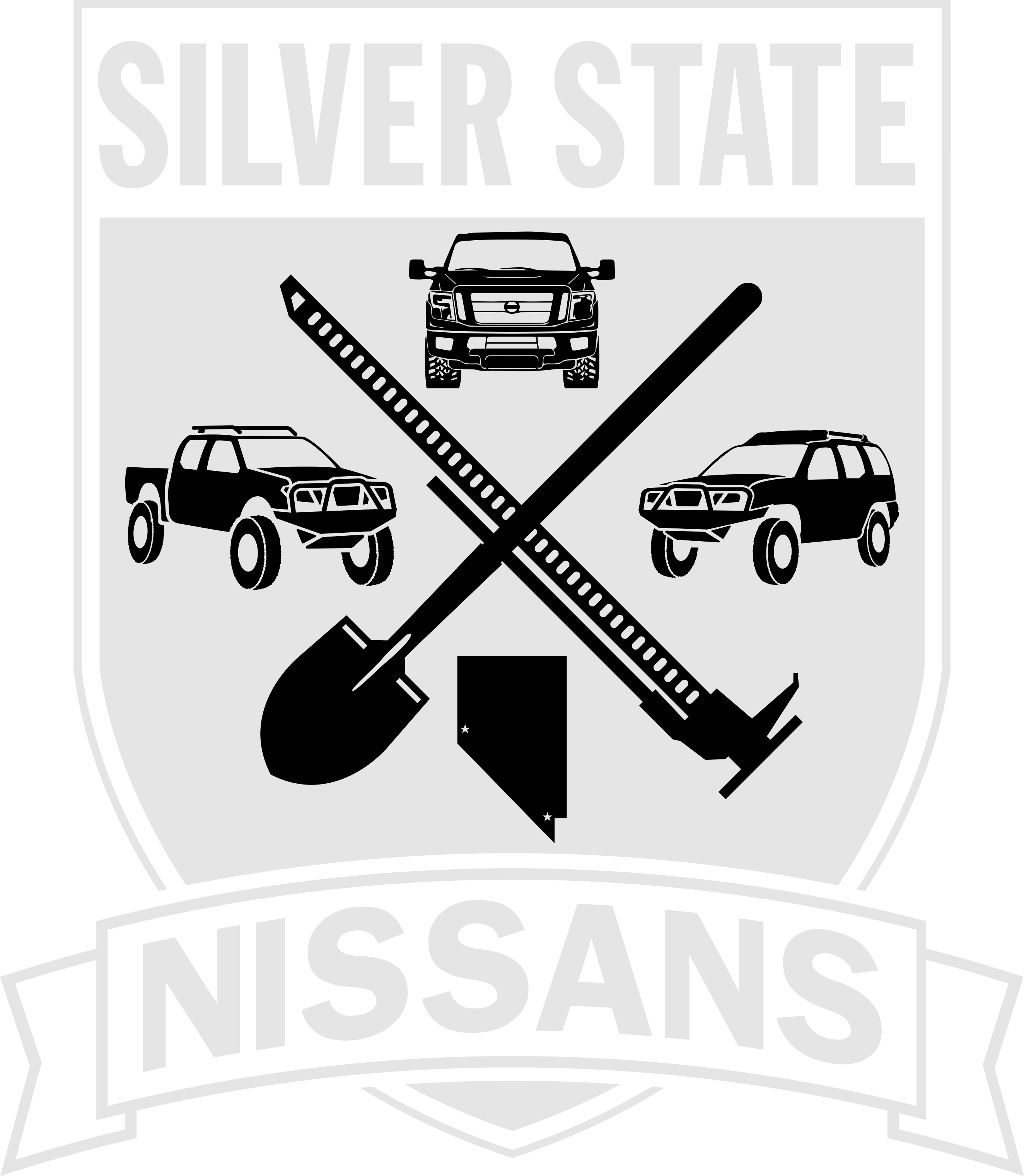 Ssn by . Laws clipart natural law