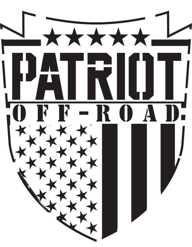Patriots clipart step by step. About us wheel off