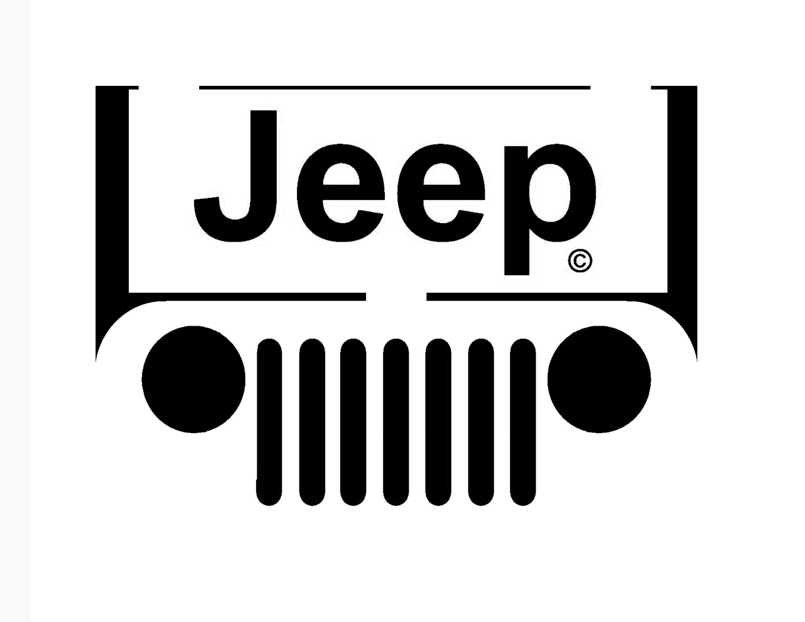 Jackolantern stencils truck and. Jeep clipart pumpkin carving