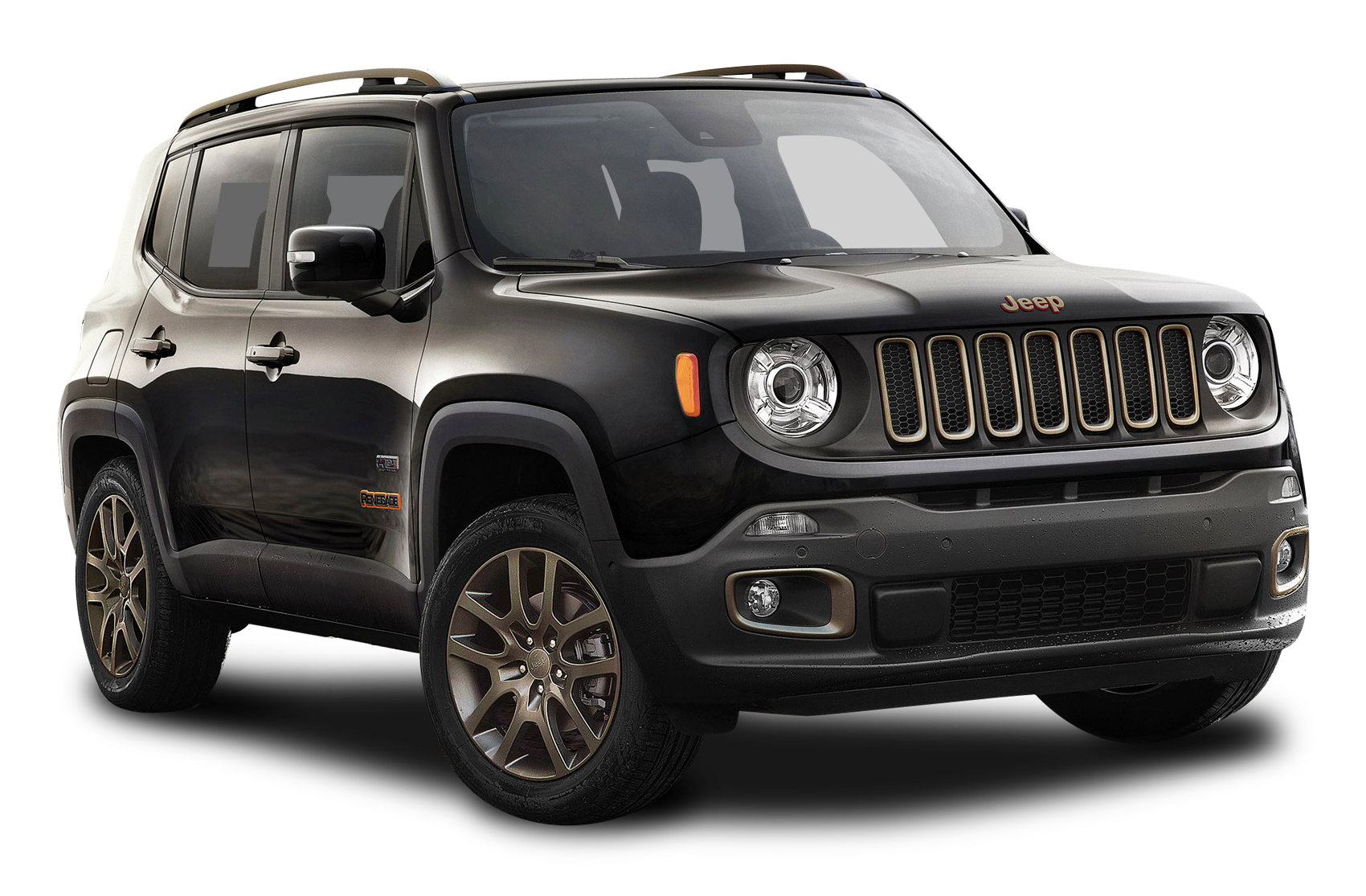Car png images free. Jeep clipart renegade jeep