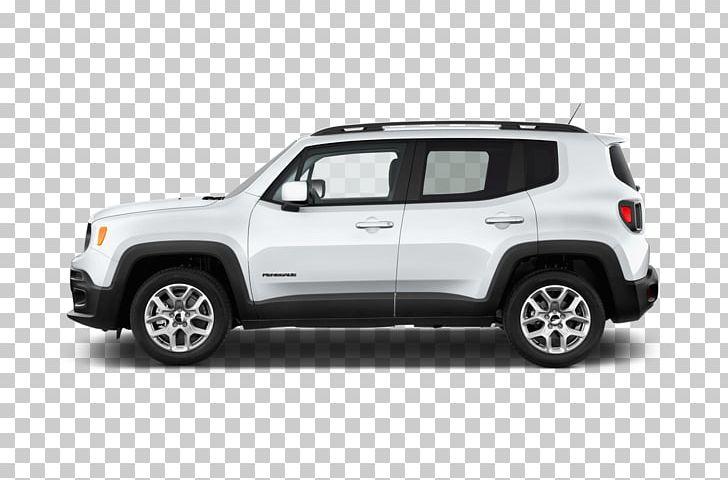 car sport utility. Jeep clipart renegade jeep