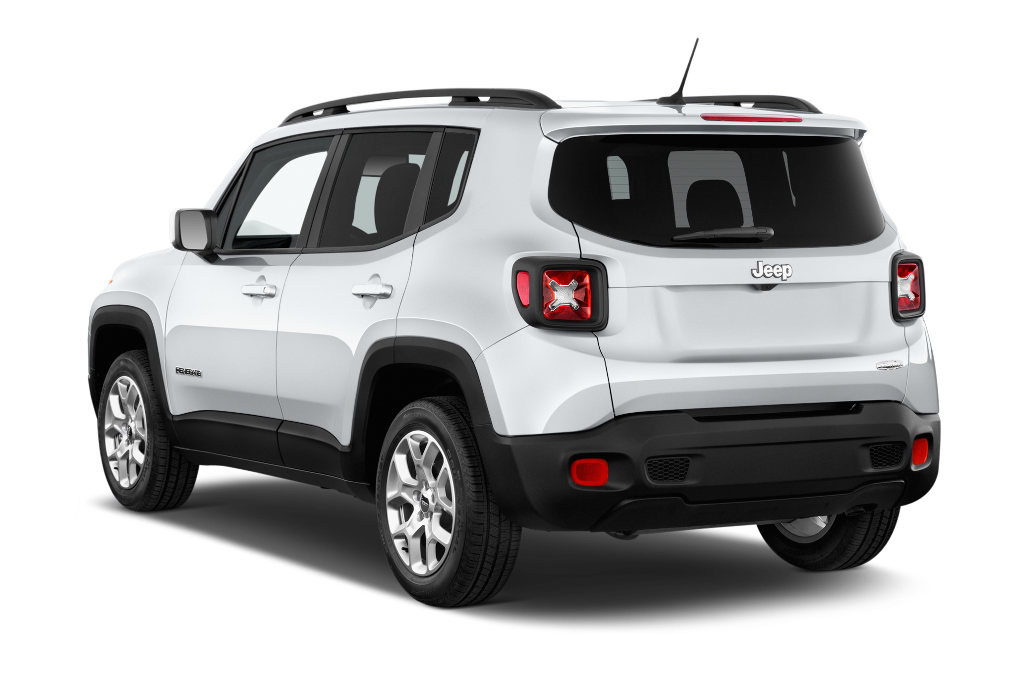 New deserthawk to debut. Jeep clipart renegade jeep