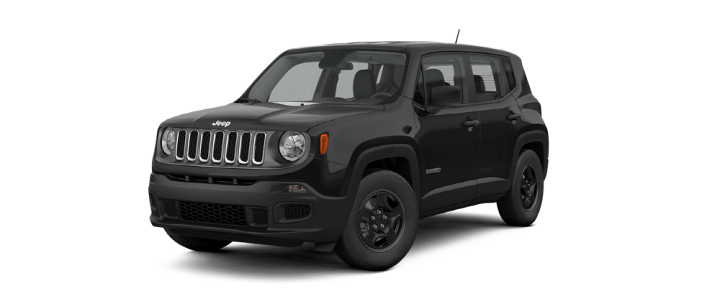 Jeep clipart renegade jeep. Prices and specifications australia