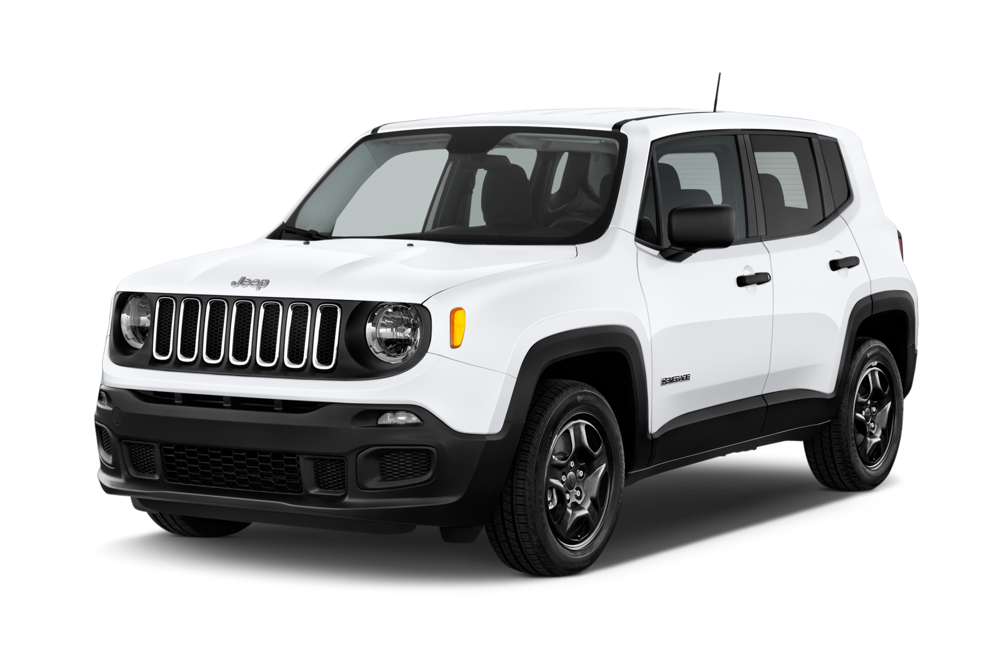 reviews and rating. Jeep clipart renegade jeep