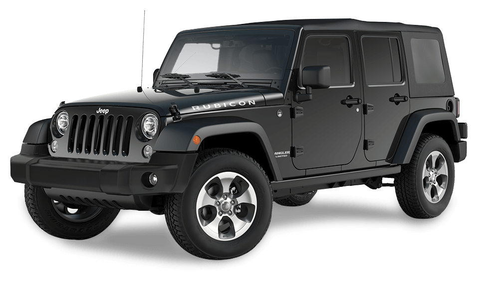 Richmond football club joint. Jeep clipart renegade jeep