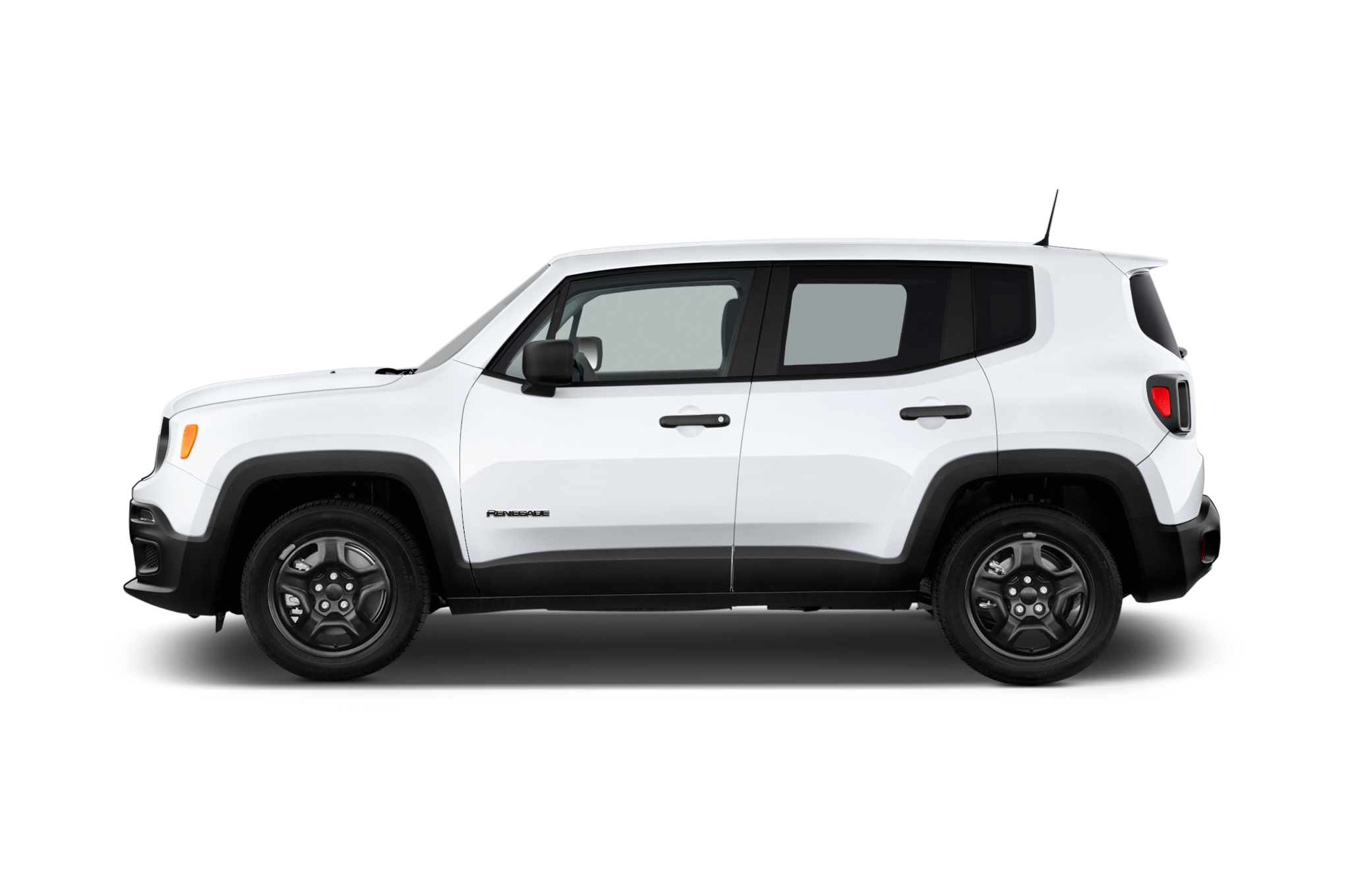 Jeep clipart renegade jeep. New deserthawk to debut