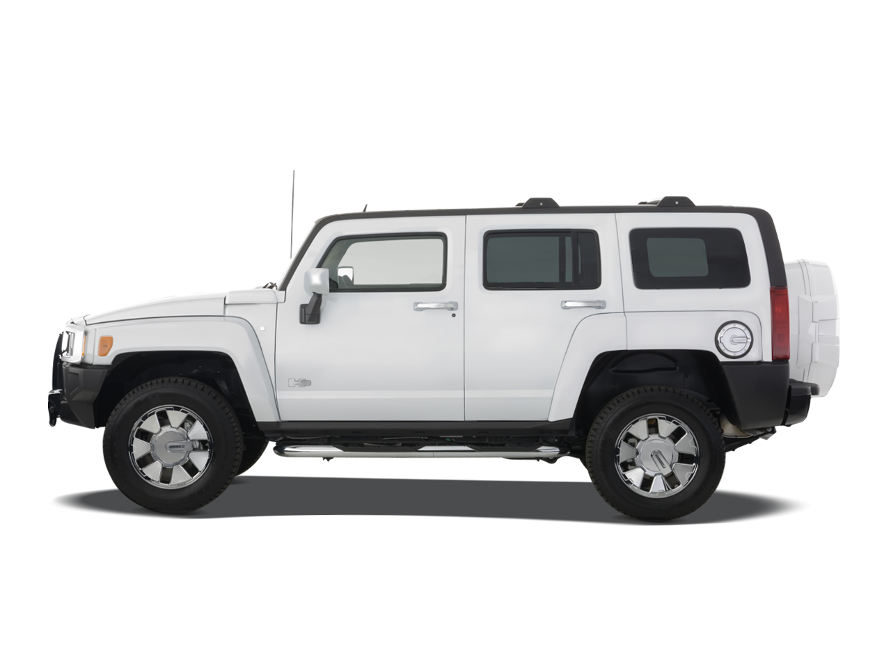 Jeep clipart side view. Off road trip hummer