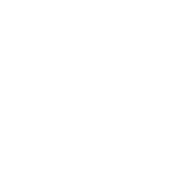 Truck jeep and suv. Wheel clipart four wheel