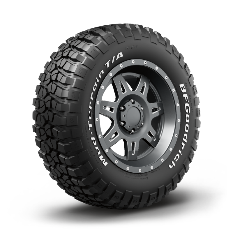 Track clipart tire mark. Bfgoodrich mud terrain t