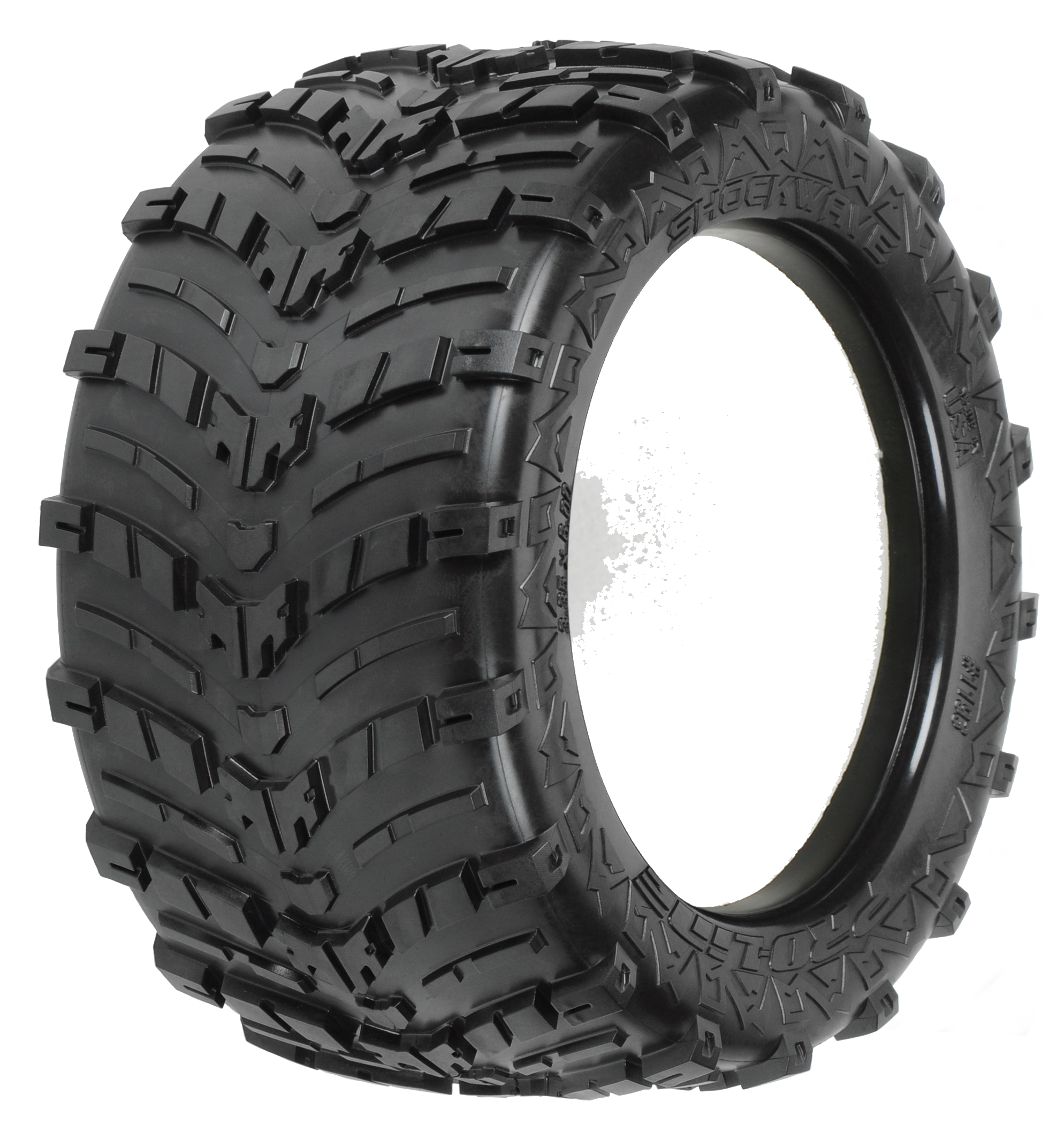 Tires icon png web. Wheel clipart tire jeep