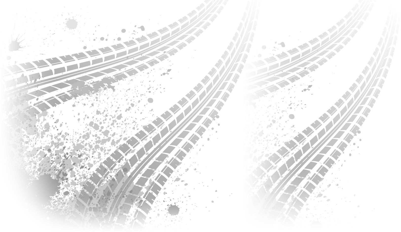 Track Clipart Tire Tread Track Tire Tread Transparent Free For Download On Webstockreview 2021