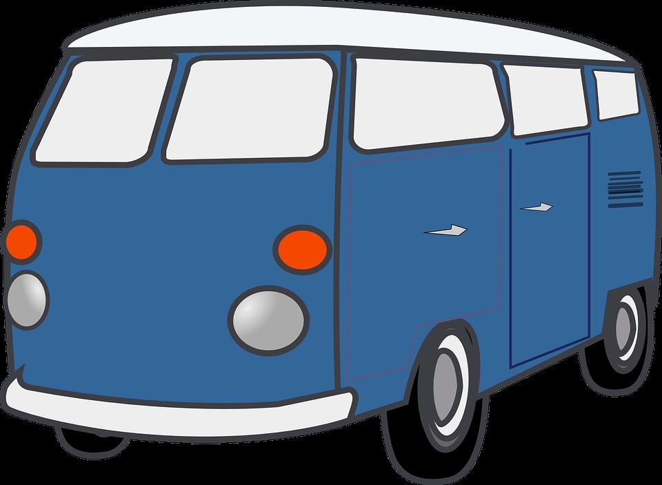 Car cliparts shop of. Jeep clipart vector