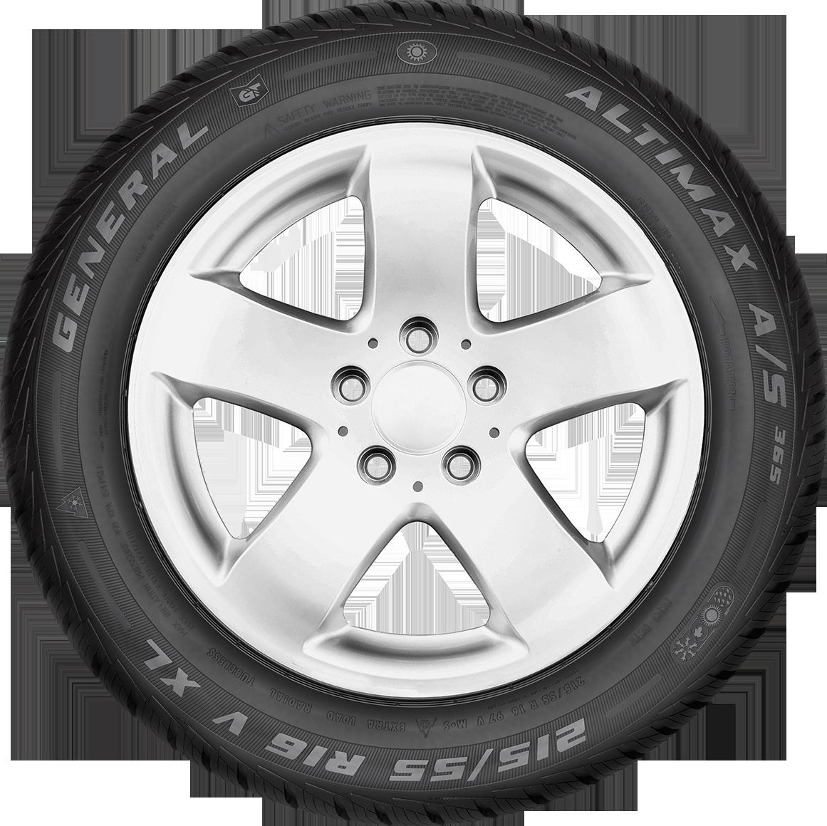 Altimax a s the. Wheel clipart rubber tire