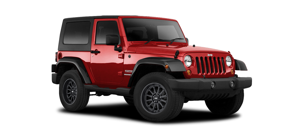 Wheel clipart tire jeep. Car png images free