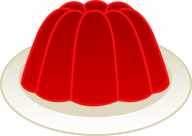 collection of images. Jelly clipart