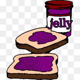 Jelly clipart. Free download computer icons