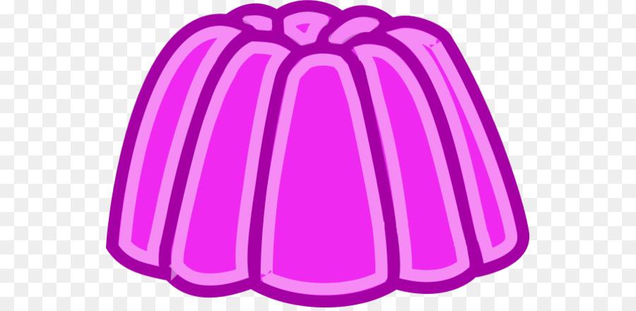 Jelly clipart. Gelatin dessert peanut butter