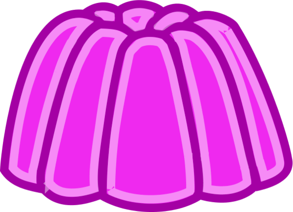 Station . Jelly clipart