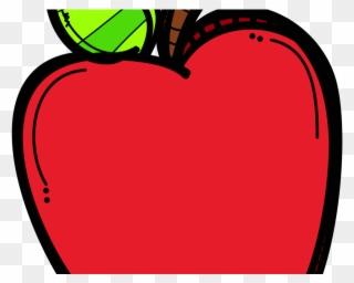 Jelly clipart apple jelly. Jam circle patterns black