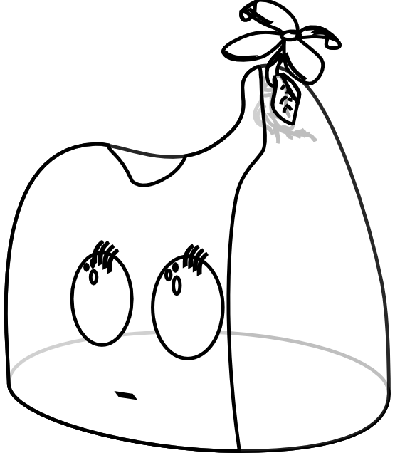 Jelly clipart black and white. Clipartist net clip art