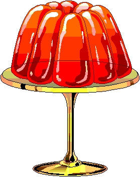 Jelly clipart cartoon. Free cliparts download clip