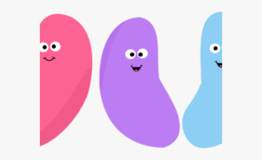 Beans free cliparts on. Jelly clipart magic bean