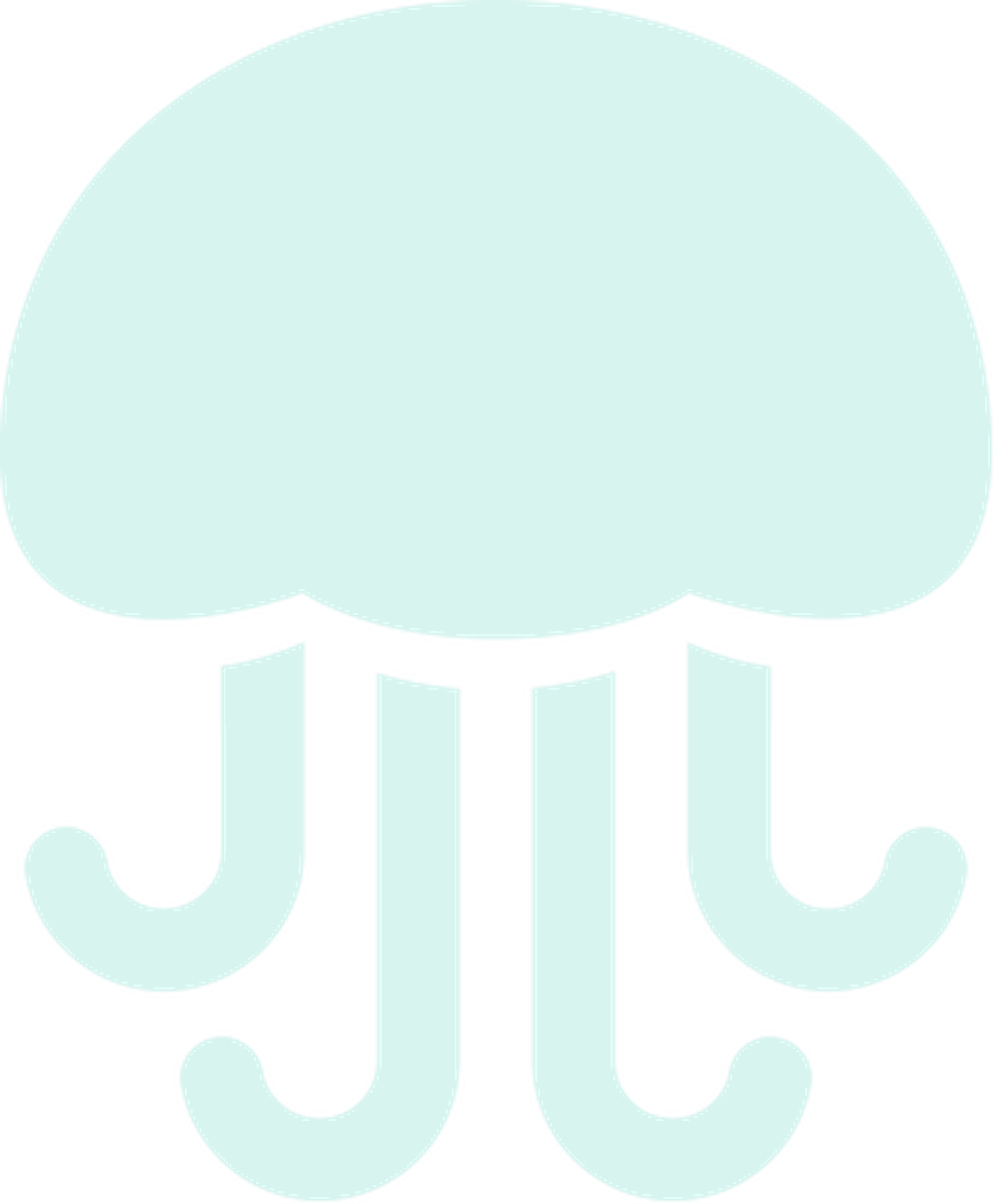 Twitter co founder biz. Jelly clipart single