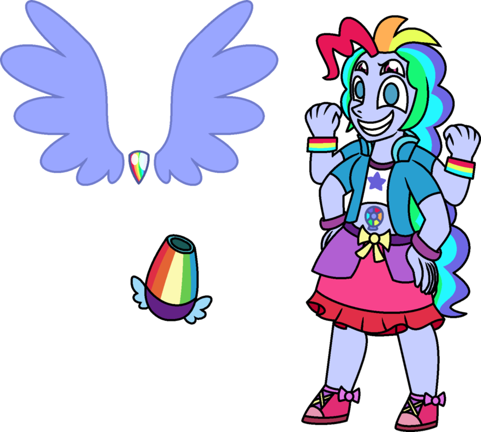 Opal by starryoak on. Jelly clipart single