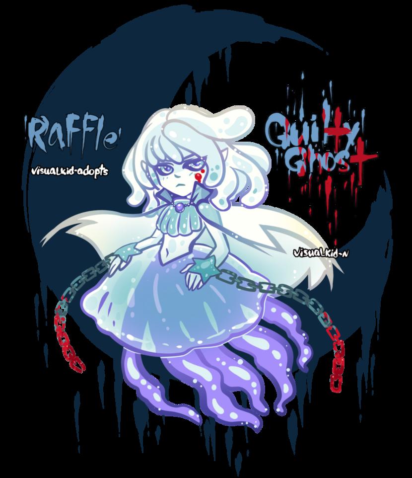 Closed announced jellyfish mermaid. Raffle clipart raffle winner