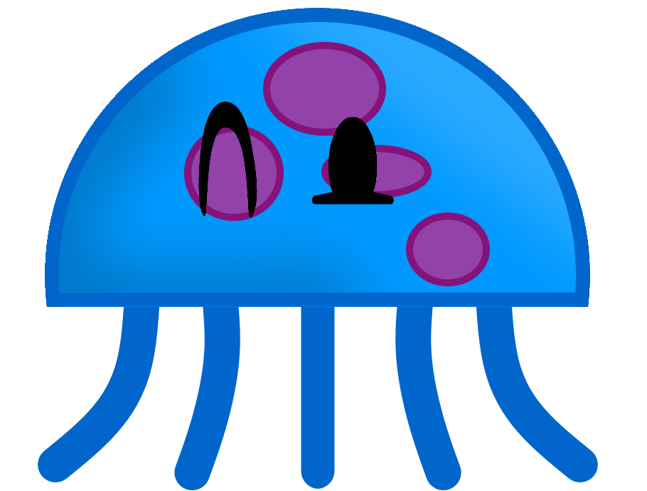 S new look and. Jellyfish clipart near
