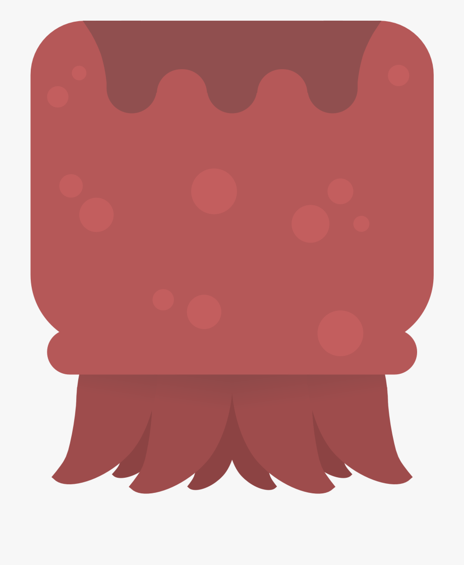 Jellyfish clipart red jellyfish. Animalbig illustration cliparts cartoons